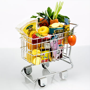 090204_supermarket_savings