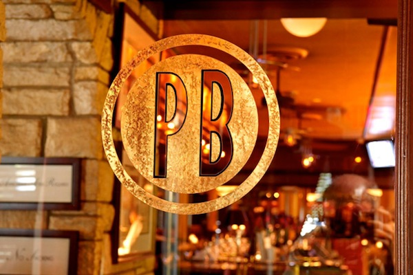 Pappas Bros. Steakhouse, Dallas, Houston