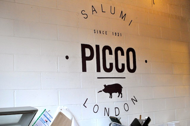 cobble lane cured meat, picco