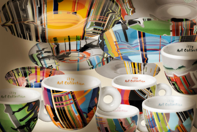 illy-art-collection-cup-liu-wei