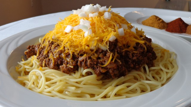 Cincinnati-Chili-in-bowl-Copy