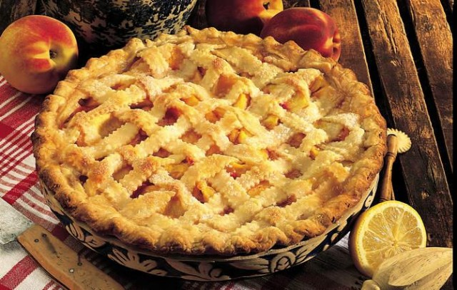 Georgia_Peach_Pie-5