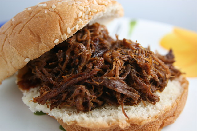 North-Carolina-Style-Pulled-Pork