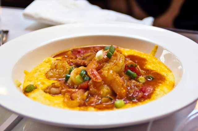 Shrimp-Grits-Brendas-French-Soul-Food