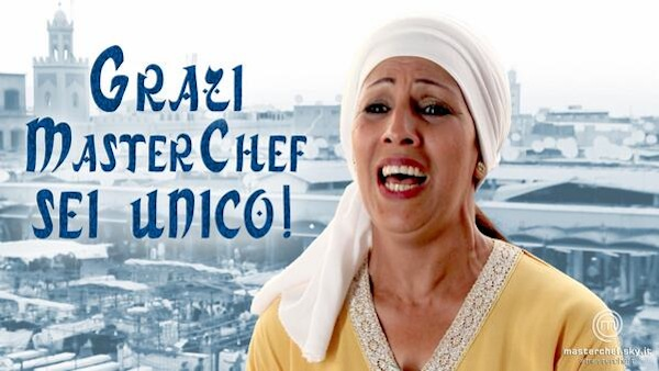 rachida, masterchef, marrakech