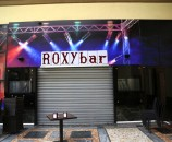 Roxy Bar, Bologna