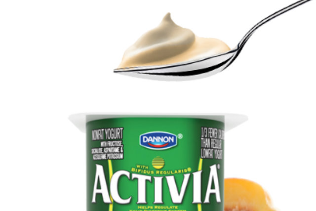yogurt light