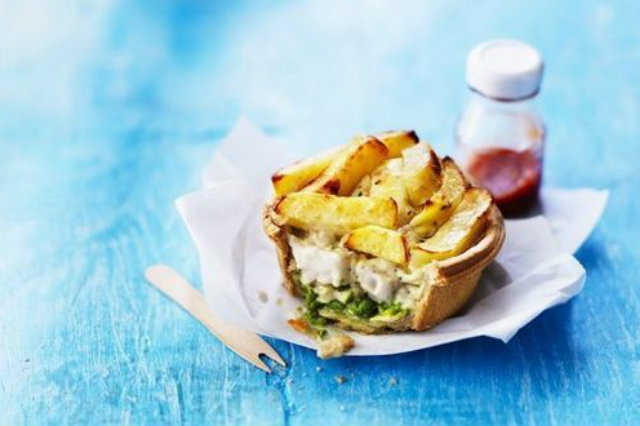 fish-and-chip-pie