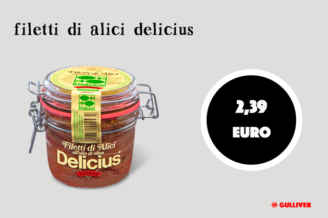 filetti-delicius