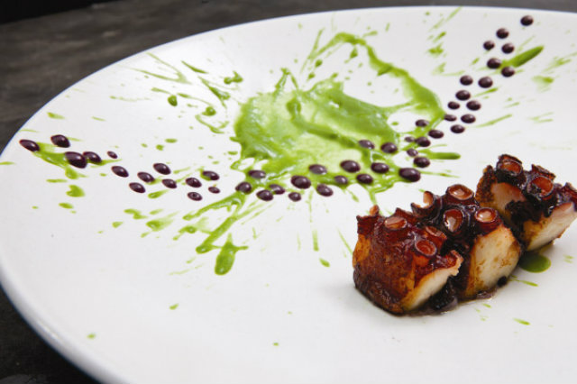 central_2014_food_2