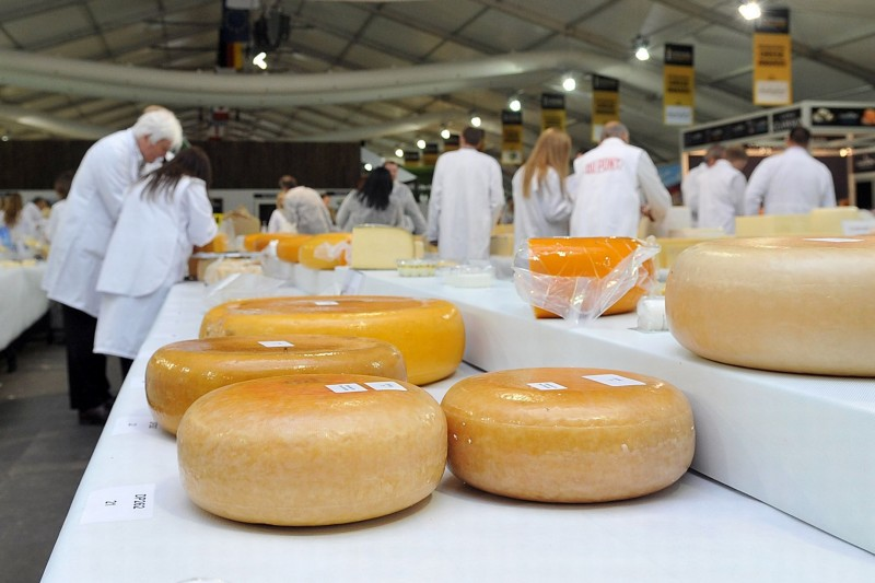world-cheese-awards-2015