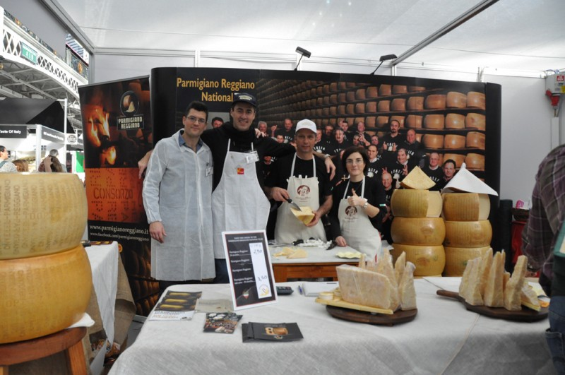 worls-cheese-awards-parmigiano-reggiano