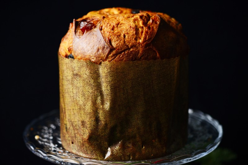 panettone-pave-5