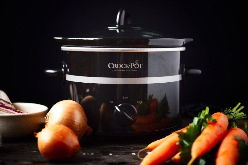 slow-cooker-6