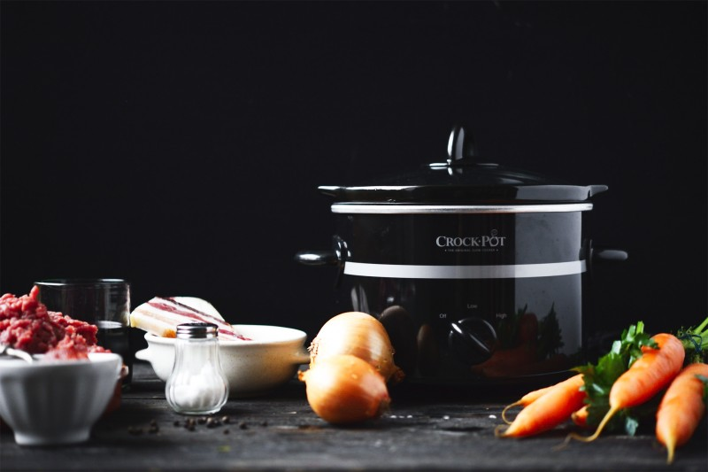 slow-cooker-7
