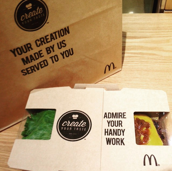 mcdonalds packaging 3