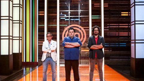 Junior Masterchef 3