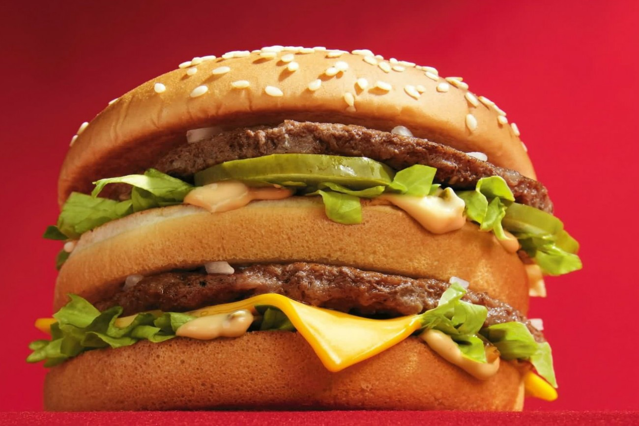Big Mac, addio in Europa: McDonald's perde la battaglia legale