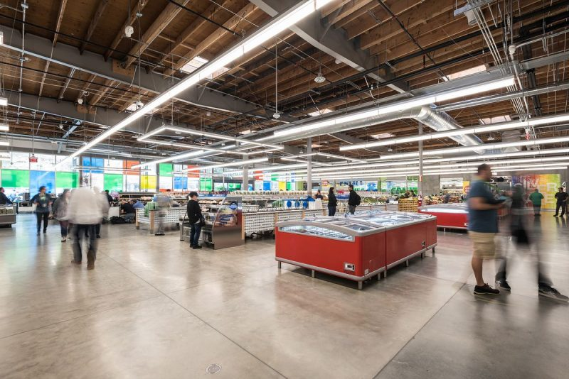 whole foods,3