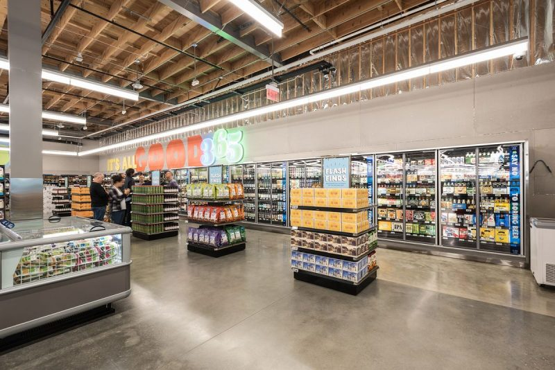 whole foods5