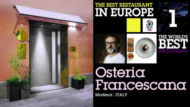 50-Best-Restaurants-2016-Massimo-Bottura