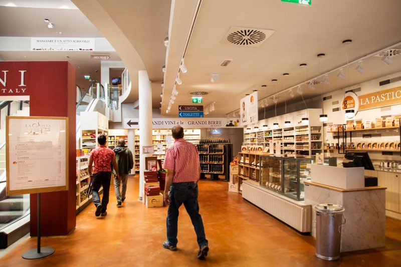 grocery-dolce-eataly-autogrill