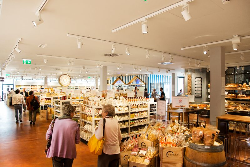 grocery-salato-autogrill-eataly