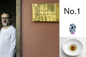 massimo-bottura-osteria-francescana-50bestrestaurants-2016