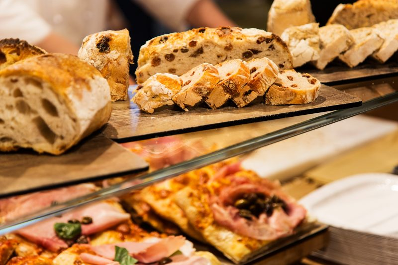panetteria-autogrill-eataly