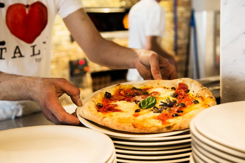 pizza-eataly-autogrill
