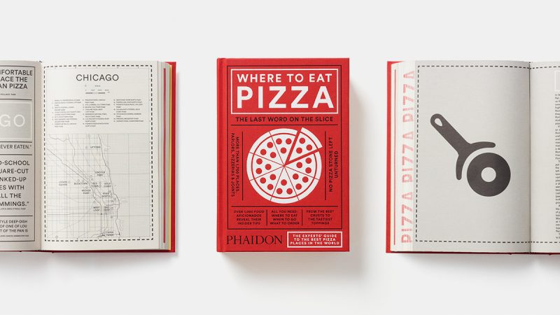 where-to-eat-pizza-daniel-young