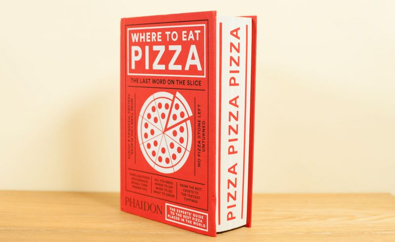 wheretoeatpizza-daniel young