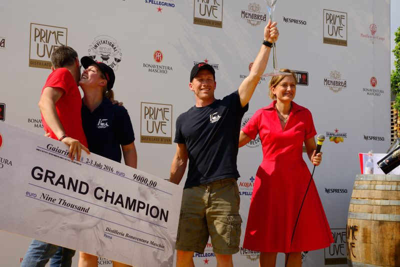 grand-champion-Iq-Prime Uve Invitational Barbecue Championship