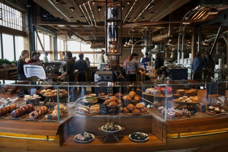 starbucks roastery 1300x866
