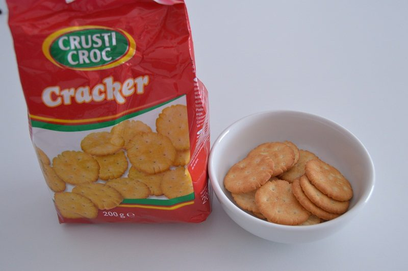 Crusticroc cracker (3)