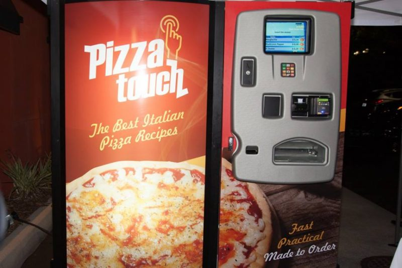 pizza-touch2