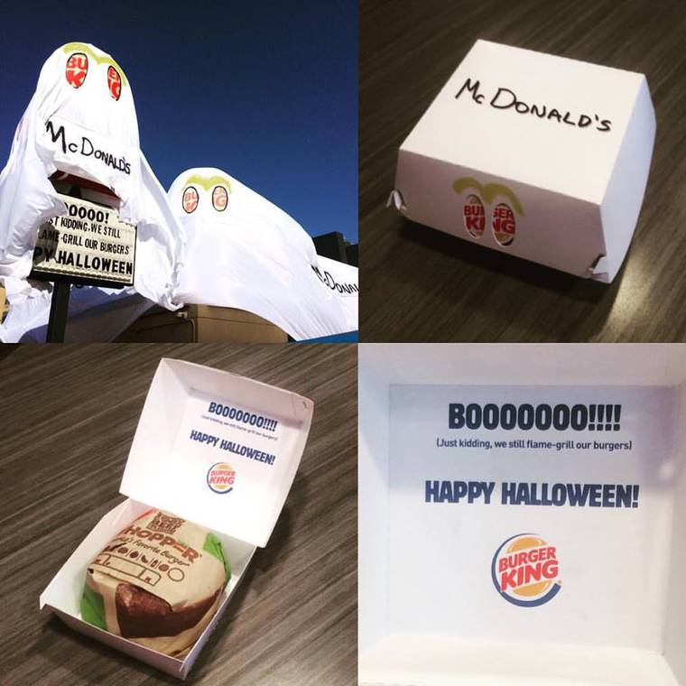 burger-king-mcdonalds-halloween4