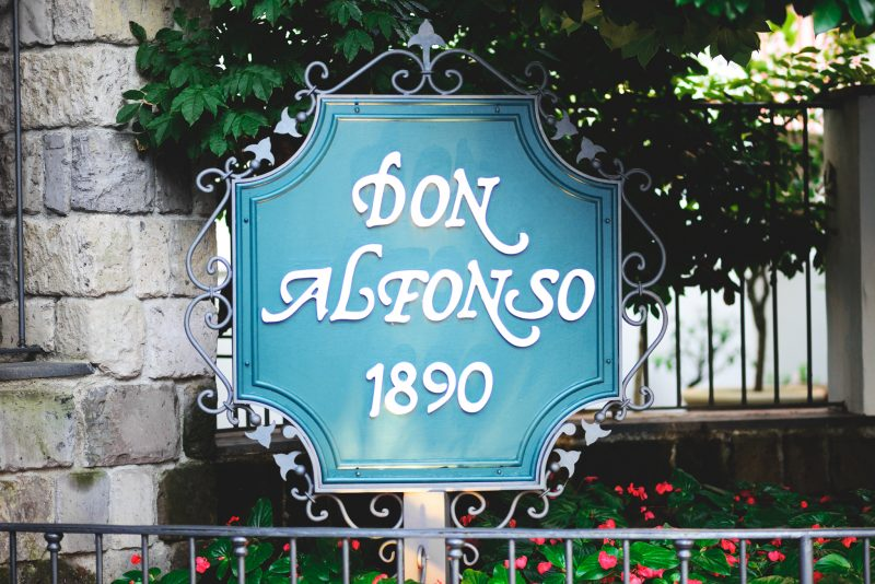 insegna-don-alfonso-1890