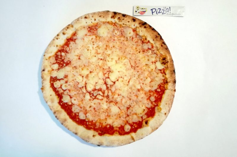 pizze surgelate sofficini findus