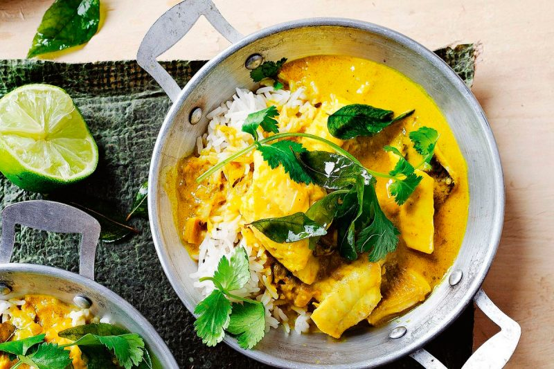 curry-di-pesce-curcuma