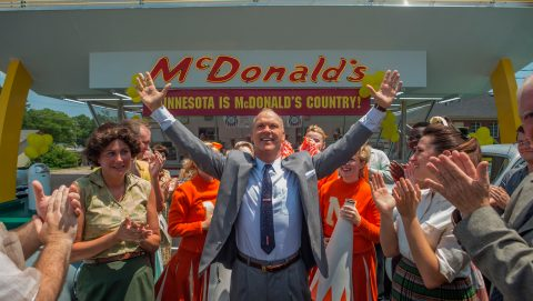 founder-locandina-film-mc-donald