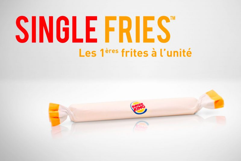 single-fries-burger-king