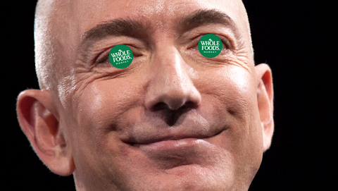 jeff bezos whole foods