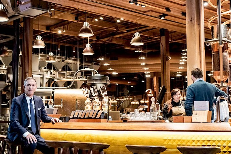 starbucks-roastery-1300x867
