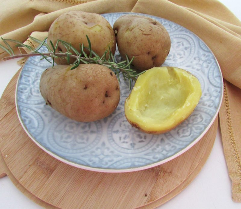 barchette-di-patate-scavate