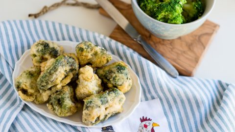 broccoli-fritti-broccoli