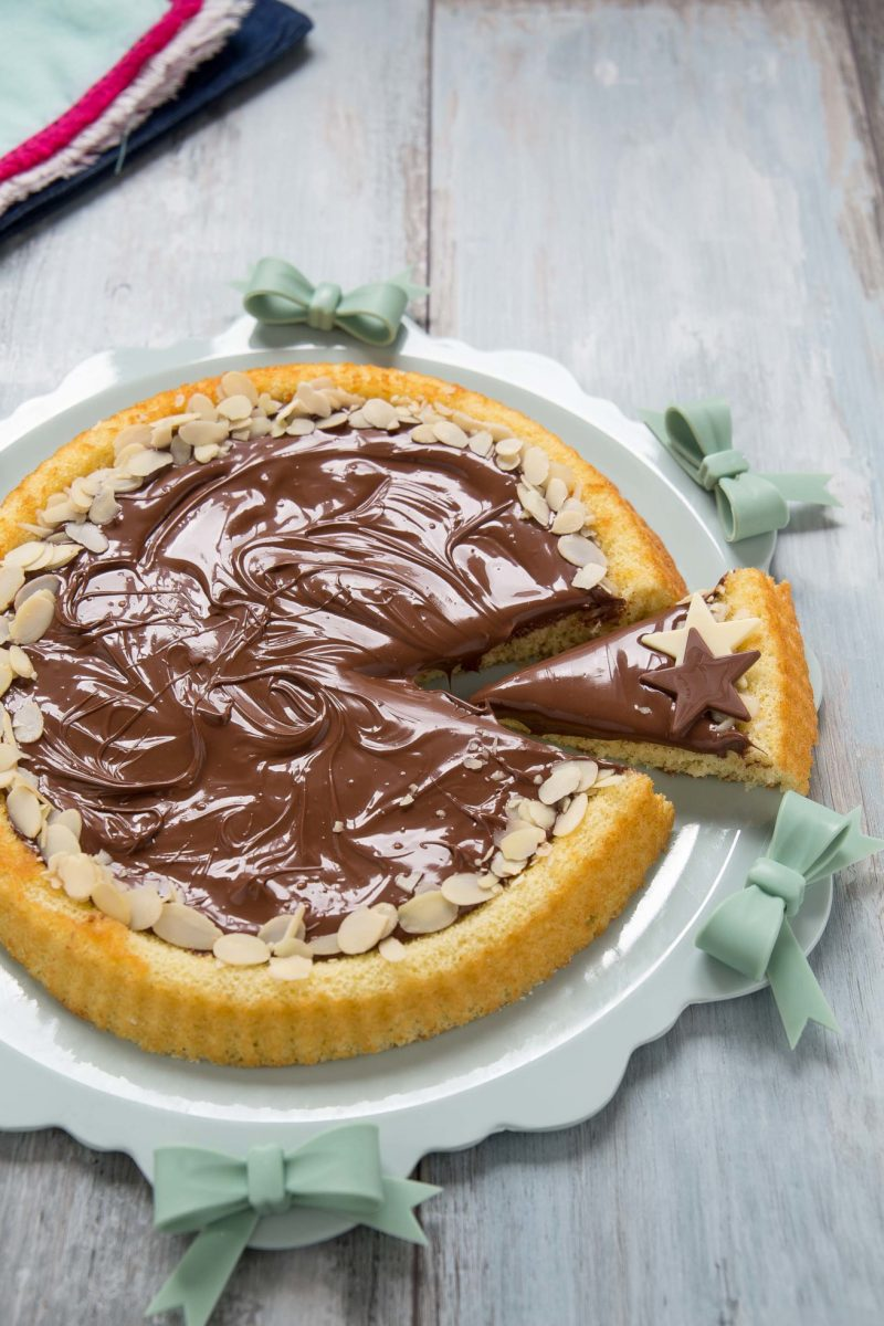 crostata-nutella-morbida