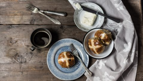 hot-cross-buns-pasqua