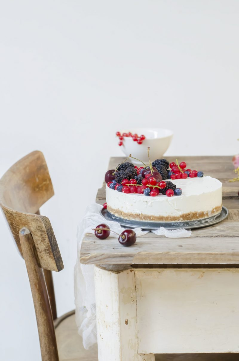 cheesecake-light-allo-yogurt