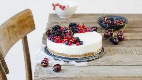 cheesecake-light-yogurt